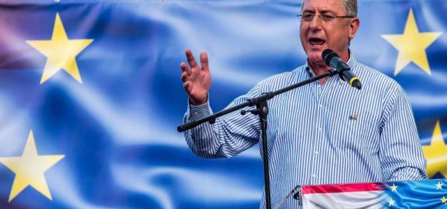 Megegyeztek az ellenzéki pártok, hogy minden körzetben egy jelölt indul a Fidesszel szemben