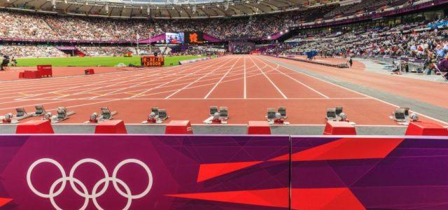 139-en doppingoltak a londoni olimpián, ami rekord