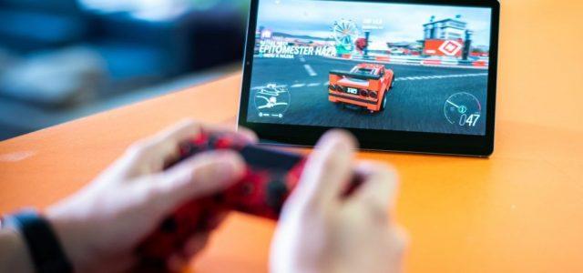 Xbox lett az androidos tabletünkből, hasított a Forza és a Halo 5
