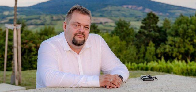 A Fidesz megfellebbezte a borsodi közös ellenzéki jelölt indítását