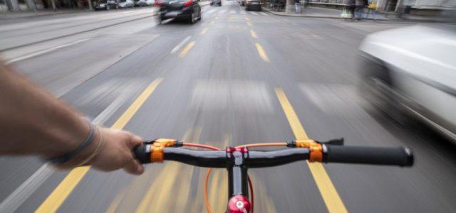 Itt a pontos terv, így lehet majd biciklizni a Körúton