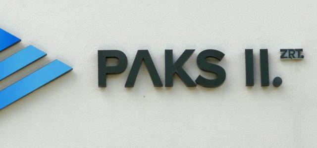 Megfertőződött a Paksi Atomerőmű egyik dolgozója