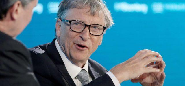 Tőzsdére megy a Bill Gates által is pénzelt cég, ami a jövő aksiját fejleszti