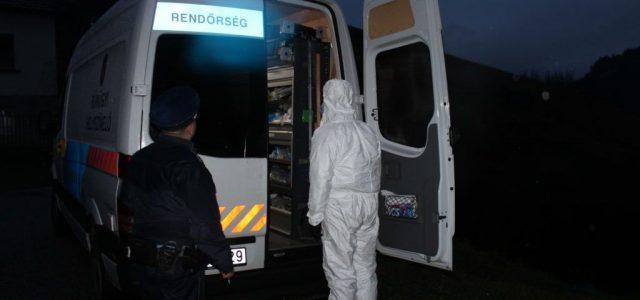 Életfogytiglant kapott a nevelt fiait meggyilkoló ózdi férfi