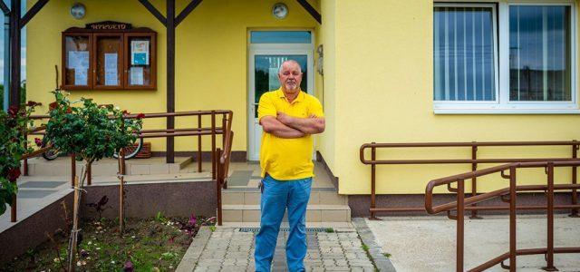 Pár év alatt egymilliárd forintnyi közbeszerzést nyert a Nyírségben a fideszes képviselő barátja