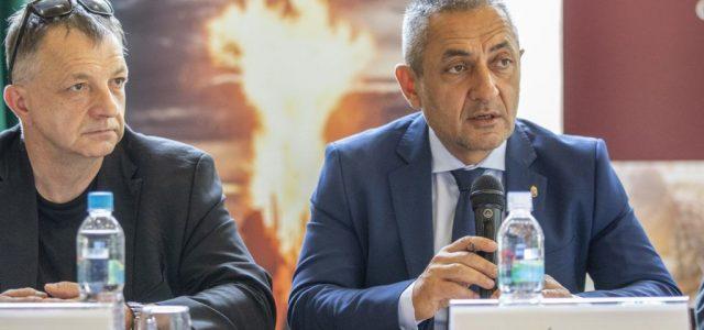 Ukrajna nem engedte be a magyar államtitkárt