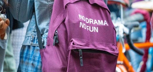 TGM: Boldogan támogatjuk a színiakadémiát, de miben?