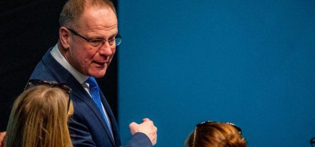 Palkovics és Navracsics is kormánybiztos lesz