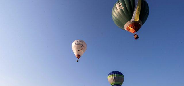 RTL Klub: Születésnapjára kapta az utat a hőlégballon-baleset áldozata