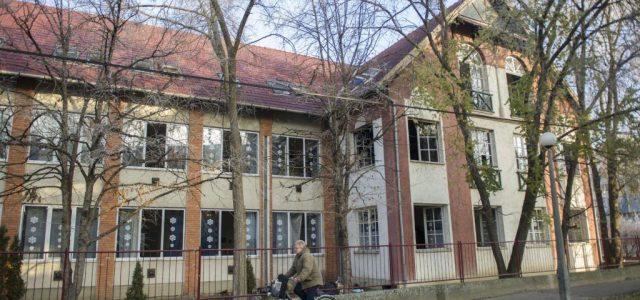 Koronavírus miatt bezár az összes tótkomlósi oktatási intézmény