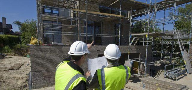 Mik az építkezés rejtett költségei?
