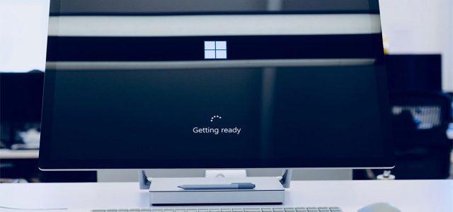 Csak egy hétig 2900 forint a Windows 10 – A KeysOff tovább csökkenti az árakat (x)