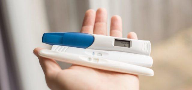 Már terhességi teszten is fut a Doom