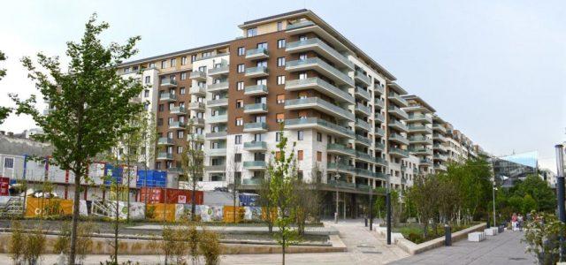 A brit ingatlanpiacon is terjeszkedik a Cordia