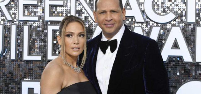 2,5 milliárd forintért kelt el Jennifer Lopezék luxusvillája