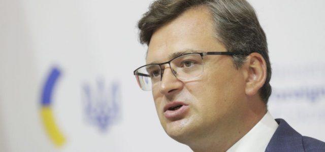 Ukrajna többé nem módosítja oktatási törvényét más országok követelésére