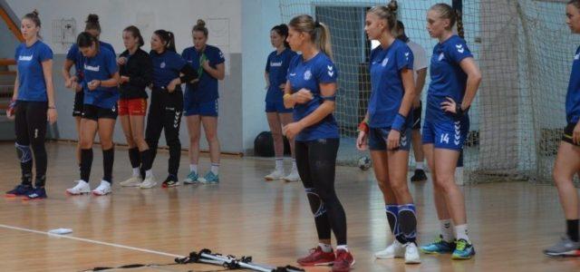 Egy montenegrói kézilabdacsapat a Puskás Akadémia sorsára jutott