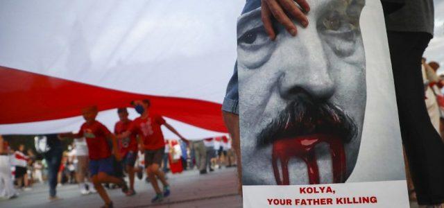 Fehérorosz cégeket hívnak Lengyelországba