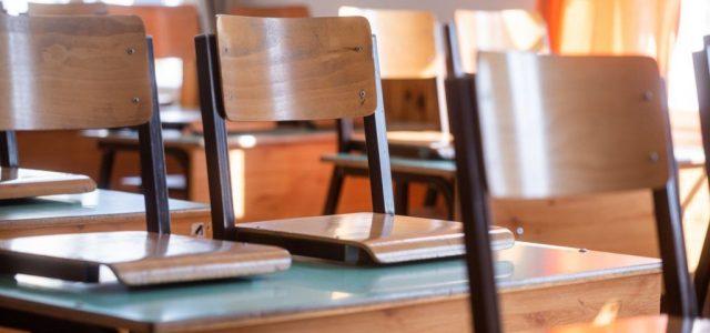 Koronavírusos lett egy tanár, nem lesz tanítás a nagyrécsei iskolában
