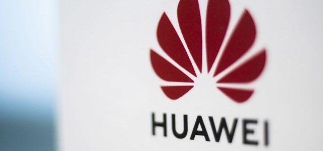 Újabb nehézséggel néz szembe a Huawei