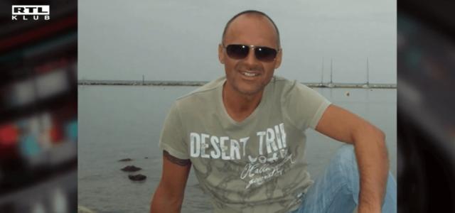 A járvány miatt nem tudja hazahozatni testvére holttestét Máltáról egy magyar nő