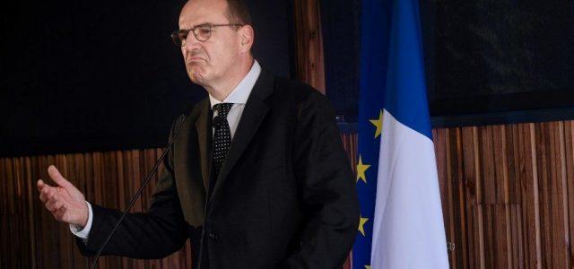 Egy hétre csökkentik a karantén idejét Franciaországban