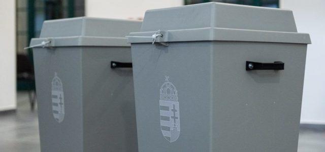 Legyőzték a Fideszt a hajdúszoboszlói időközi választáson