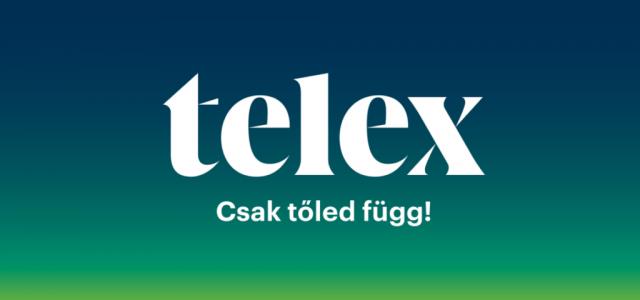 Telex-alapító: egy-két héten belül elindulhatunk