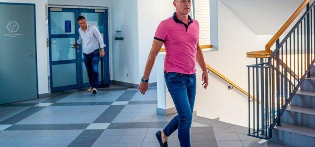 Új Index-vezető a főszerkesztő-helyettesről: Igen, Ákos a Fidesz környékéről érkezett