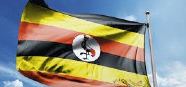 Egy levágott fejjel akart az ugandai parlament épületébe bejutni egy férfi