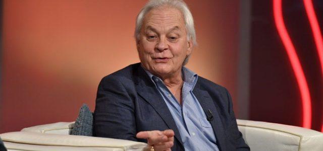Benkő Péter: Az SZFE soha nem volt független, különösen az utóbbi harminc évben nem