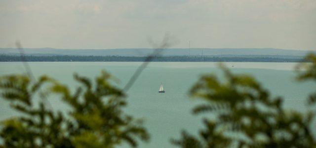 Nagyot álmodtak a Balatonra, semmi nem lesz belőle