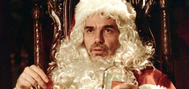 Feltűntek az indokolatlan mikulásos díszek a boltban? 100 nap múlva karácsony