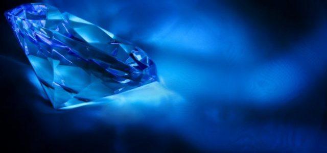 Nagyon ritka, milliárdokat érő gyémántokat találtak