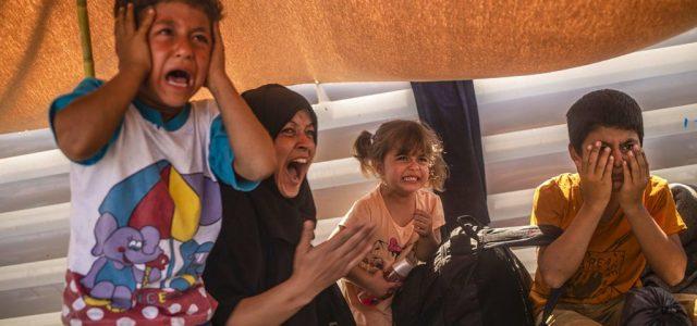 Az EU újra megpróbálja rendezni a menekültkérdést, de csoda kellene, hogy sikerüljön