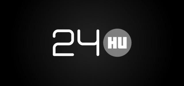 Holttestet találtak Csepelnél a Dunában