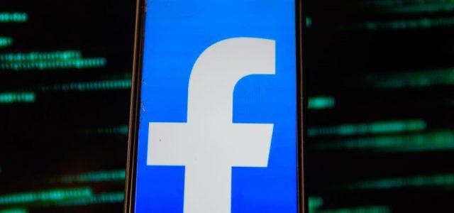 A Facebook másként fog kezelni egyes csoportokat