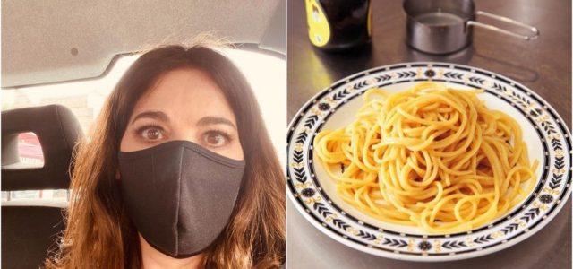 Követői szerint egyenesen hányingerkeltő Nigella Lawson új receptje
