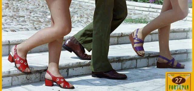 Emlékszik, amikor még minden magyar lábra magyar cipő jutott?