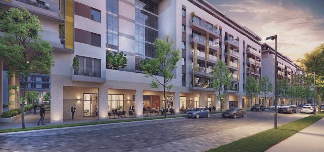 Újépítésű otthonok idén 1 millió Ft befizetésével!(x)