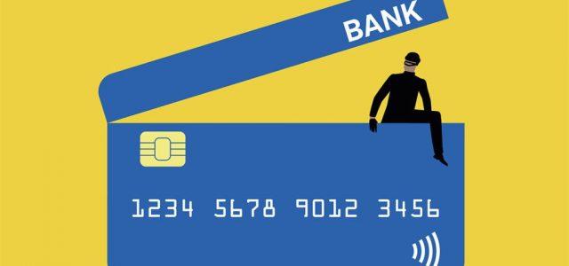 Krimibe illő csalással nullázták le egy magyar család bankszámláját