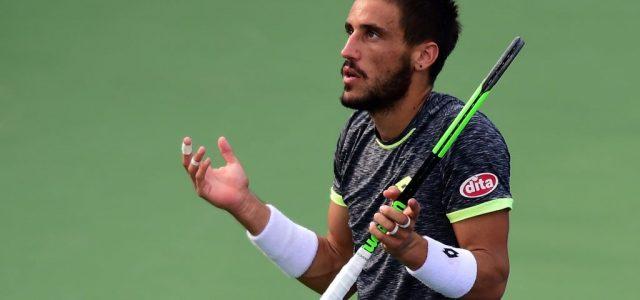 Hat teniszező is visszalépett a Roland Garrostól a koronavírus miatt