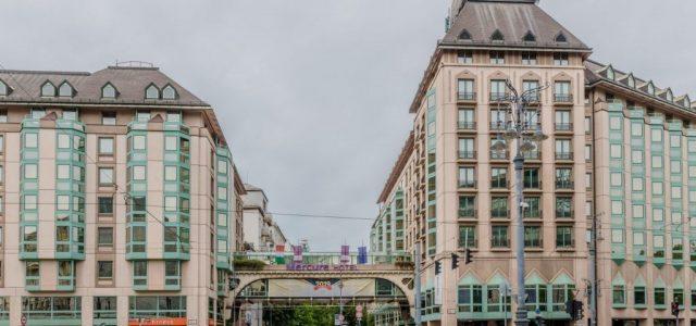 Budapesti szállodavezetők: 2023-2024-ben állhat vissza a 2019-es nyereségszint