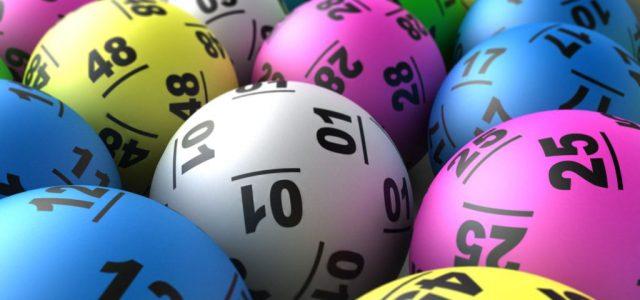 Volt egy telitalálat a Skandináv lottón