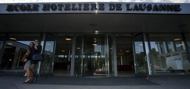 Egy svájci egyetem 2500 hallgatója karanténba került