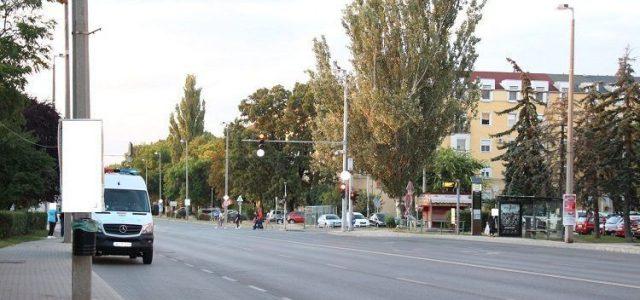 Játszótéren is szúrt a tatabányai buszmegállóban késelő 19 éves fiú