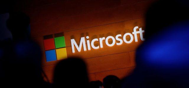 Jövőre jön az új Microsoft Office