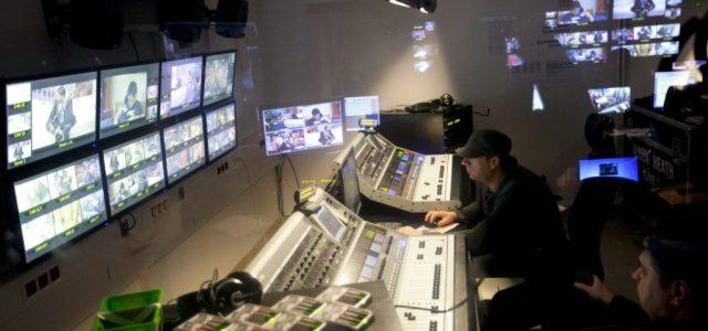 Újra nyereséggel zárt az RTL Klub, de a TV2 is boldog lehet