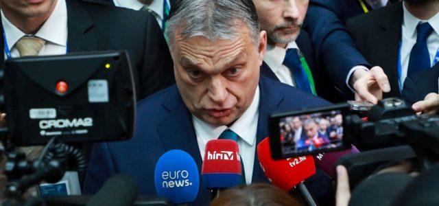 Minimális a Fidesz előnye a hat ellenzéki párttal szemben