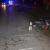 Letartóztatták a robogóst halálra gázoló tárkányi cserbenhagyót